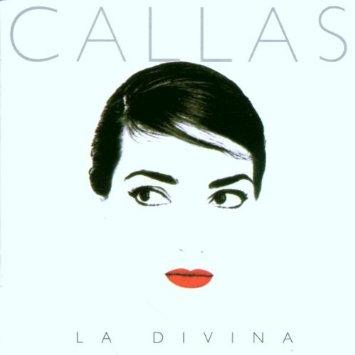 Callas6
