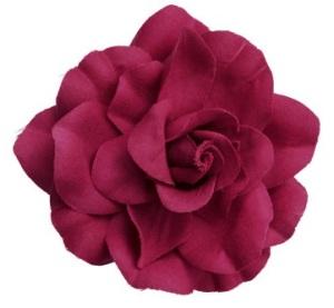 FlowerHM