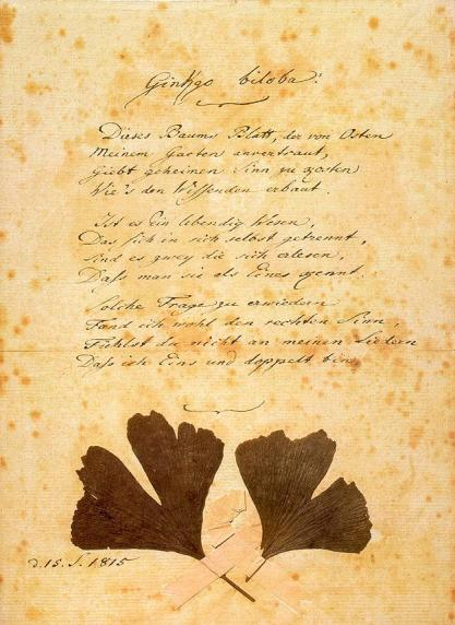 Goethelarge3