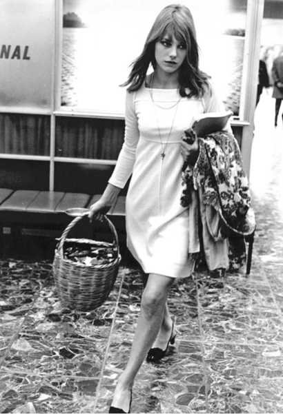 Jane-Birkin-Basket-6