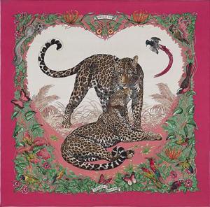 Jungle Love2