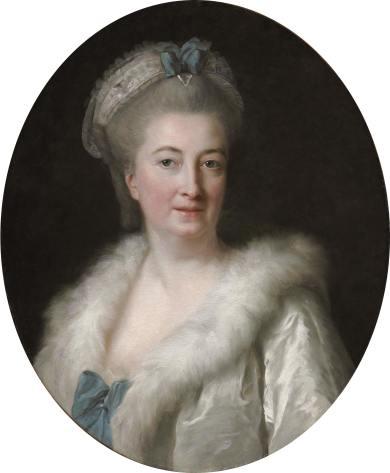 Madame_le_Sèvre_by_Elisabeth-Louise_Vigée_Le_Brun_(1755-1842)