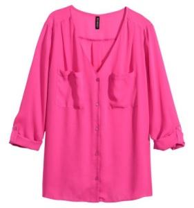 pinkBlouse
