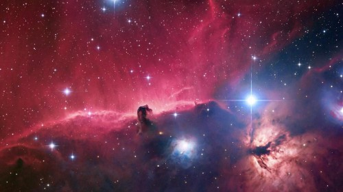 3-universe