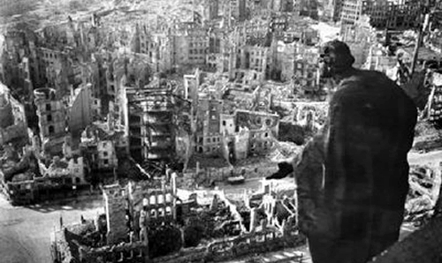 bombing-of-dresden