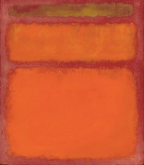 orange-red-yellowRothko
