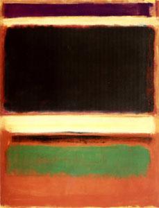Rothko1949