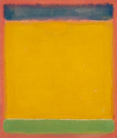 2002.261