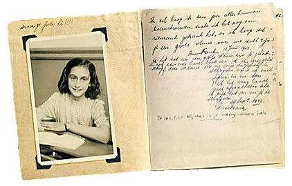 Anne-Frank-diary2