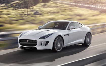 Jaguar-F-Type-Coupe-4