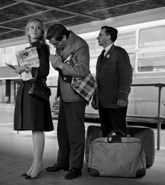 Jane+Fonda-Chanel+1965