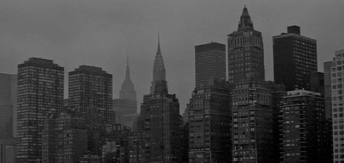 ManhattanWA 2