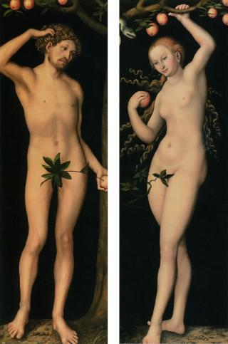 Adam_and_Eve_Lucas_Cranach_Elder1528