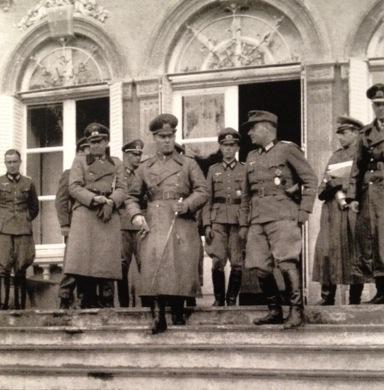 Rommel2
