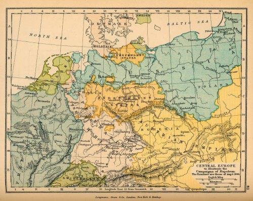 Map1806